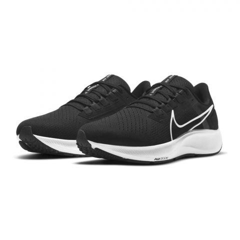 Nike-Air-Zoom-Pegasus-38-Hardloopschoenen-Heren-2107270925
