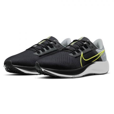 Nike-Air-Zoom-Pegasus-38-Hardloopschoenen-Heren-2110081002