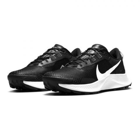 Nike-Air-Zoom-Pegasus-Trail-3-Hardloopschoen-Heren-2107131553