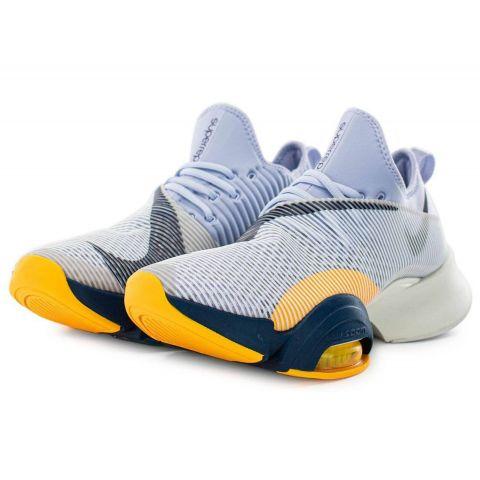 Nike-Air-Zoom-Superrep-HIIT-Schoen-Heren