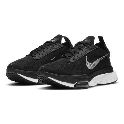 Nike-Air-Zoom-Type-Sneaker-Dames