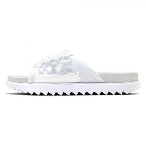Nike-Asuna-Badslipper-Dames-2107261233