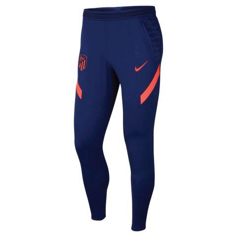 Nike-Atl-tico-Madrid-Strike-Trainingsbroek-Heren-2107270908