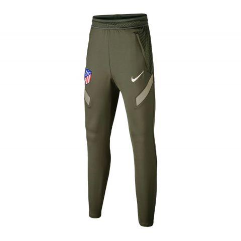Nike-Atl-tico-Madrid-Strike-Trainingsbroek-Junior