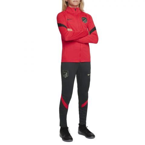 Nike-Atletico-Madrid-Strike-Trainingspak-Junior-2110221158