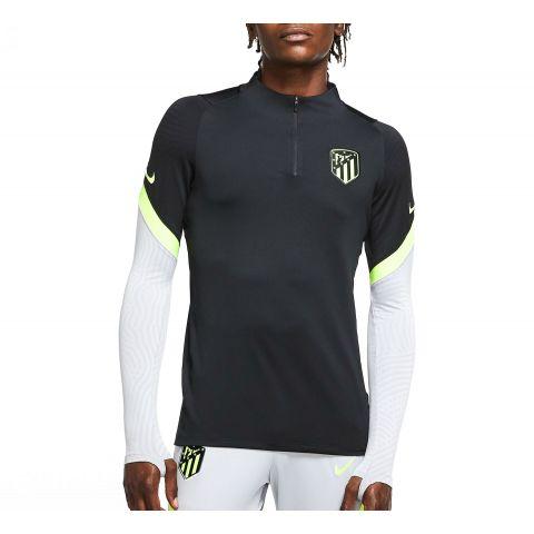 Nike-Atletico-Madrid-Trainingssweater-Heren