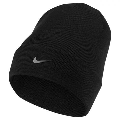 Nike-Beanie-Muts-Senior-2107131529