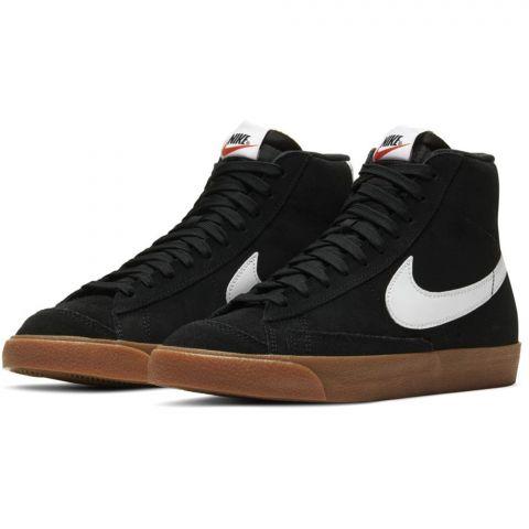 Nike-Blazer-Mid-77-SE-Sneaker-Dames