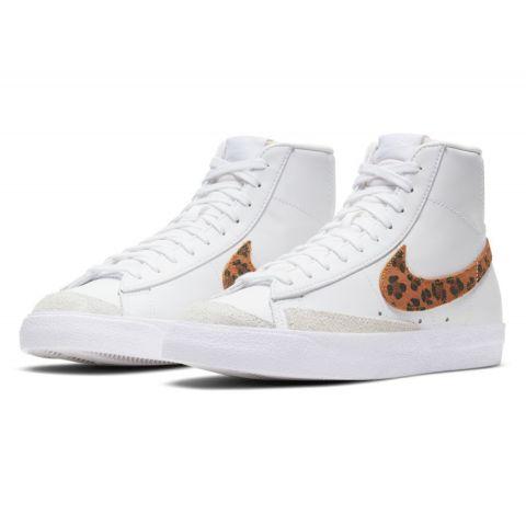Nike-Blazer-Mid-77-SE-Sneakers-Dames