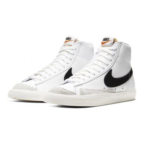 Nike-Blazer-Mid-77-Sneaker-Dames-2108241834