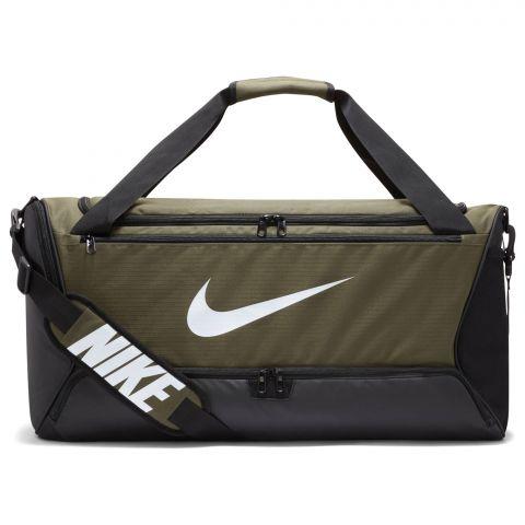 Nike-Brasilia-9-0-Sporttas-M-2107270937