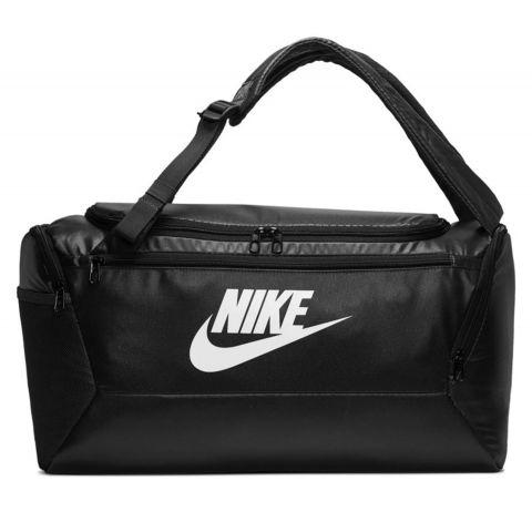 Nike-Brasilia-Duffel-Rugtas-S-41L-