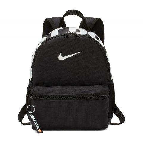 Nike-Brasilia-Just-Do-It-Rugtas-Junior