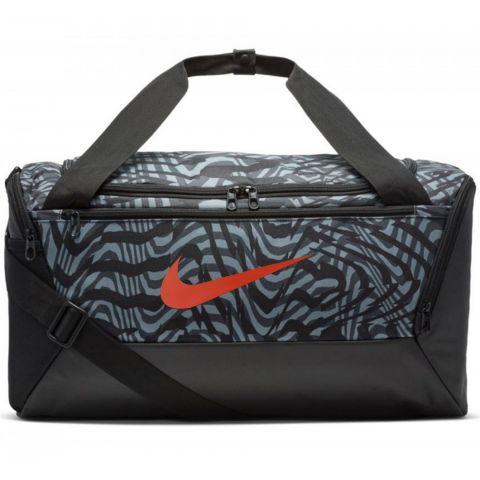 Nike-Brasilia-Project-X-Sporttas-S-41L--2108311130