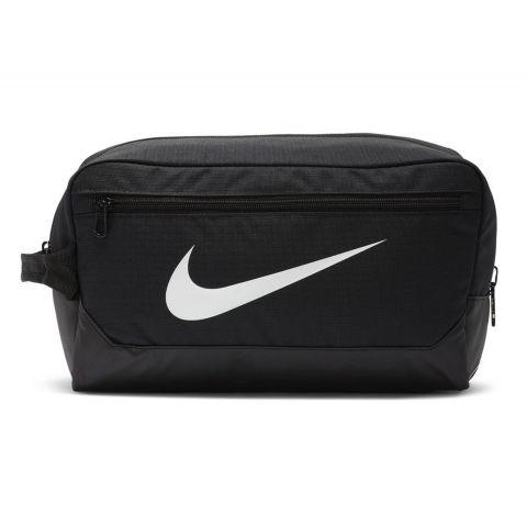 Nike-Brasilia-Schoenentas-9-0