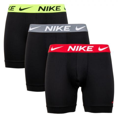 Nike-Brief-Boxershorts-Heren-3-Pack--2106230956