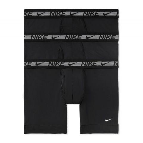 Nike-Brief-Boxershorts-Heren-3-Pack-