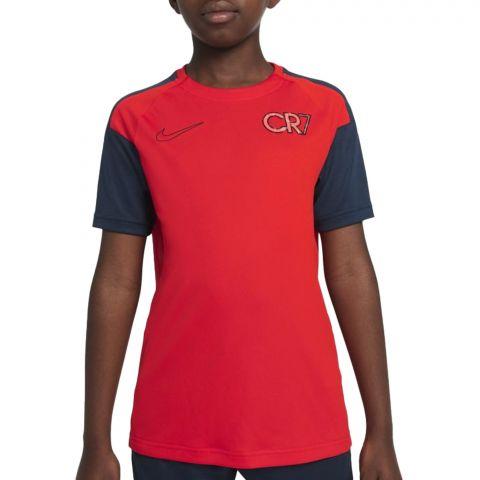 Nike-CR7-Dri-Fit-Shirt-Junior-2107290910
