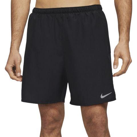 Nike-Challenger-2IN1-Short-Heren-2107131607