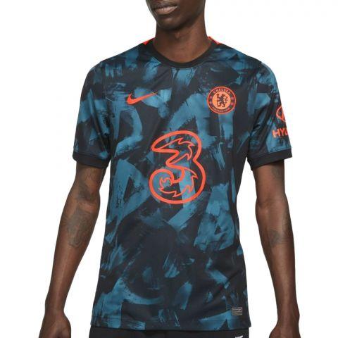 Nike-Chelsea-FC-3rd-Shirt-Heren-2110050959