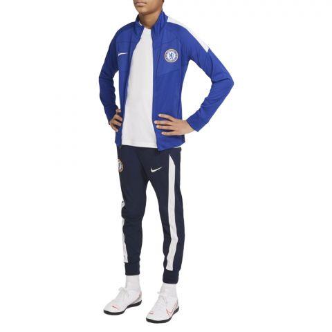 Nike-Chelsea-FC-Academy-Pro-Trainingspak-Junior-2107290910