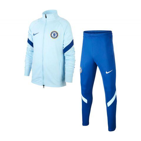 Nike-Chelsea-FC-Dri-Fit-Strike-Trainingspak-Junior