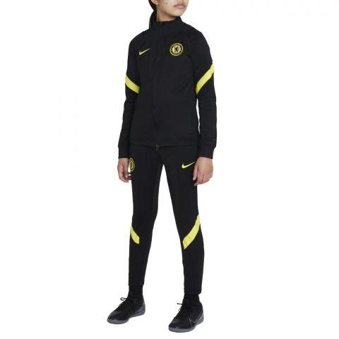 Nike-Chelsea-FC-Dri-Fit-Trainingspak-Junior-2108241702