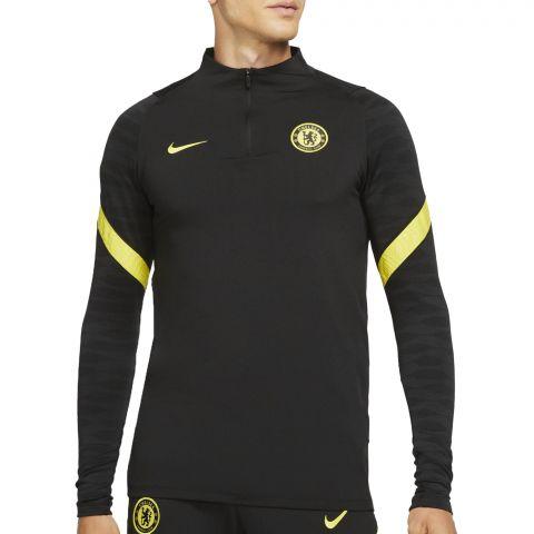 Nike-Chelsea-FC-Drill-Trainingssweater-Heren-2108241728