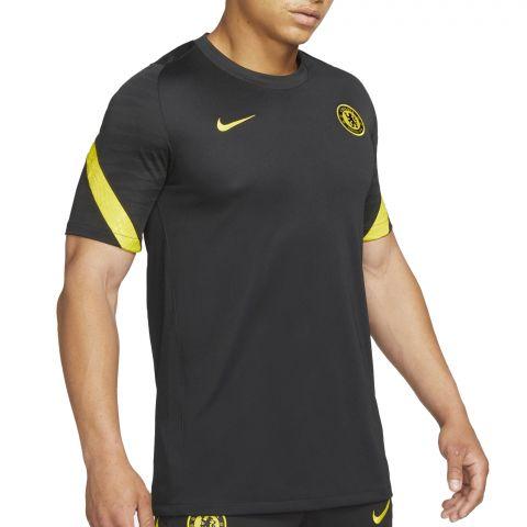 Nike-Chelsea-FC-Strike-Shirt-Heren-2108241700