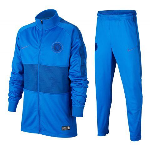 Nike-Chelsea-FC-Strike-Trainingspak-Junior