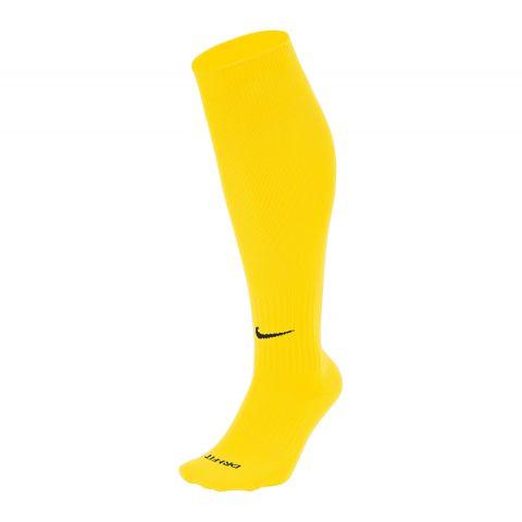 Nike-Classic-II-Cushion-Voetbalsokken
