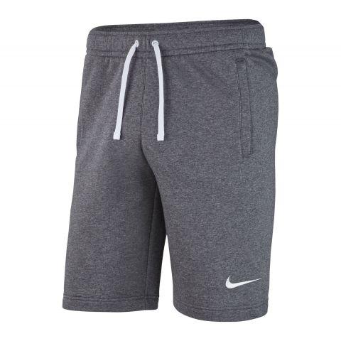 Nike-Club-19-Short-JR