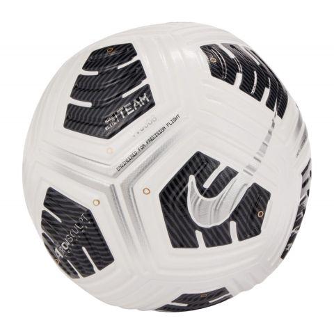 Nike-Club-Elite-Team-Voetbal