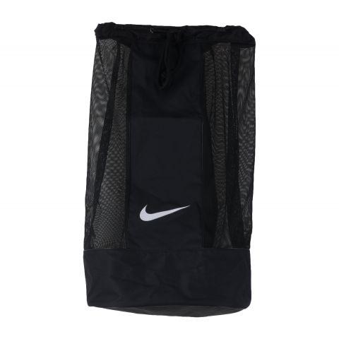 Nike-Club-Team-Swoosh-Ball-Bag