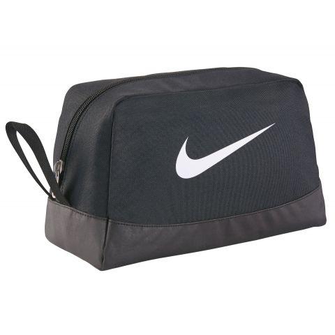 Nike-Club-Team-Swoosh-Toiletry-Bag