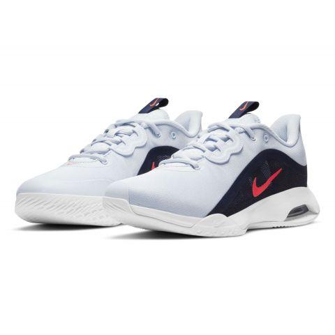 Nike-Court-Air-Max-Volley-Tennisschoen-Dames