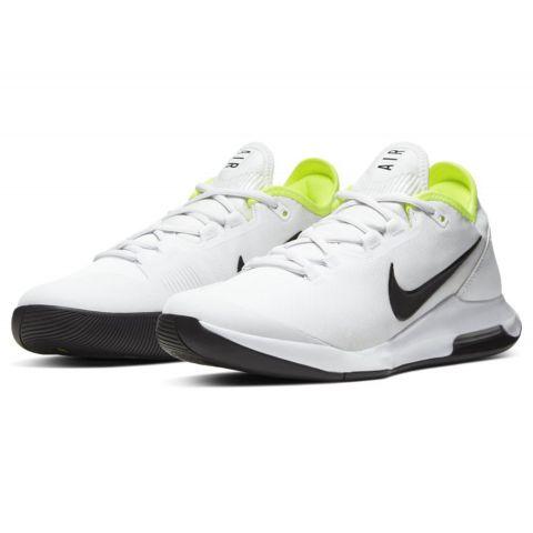 Nike-Court-Air-Max-Wildcard-Tennisschoen-Heren