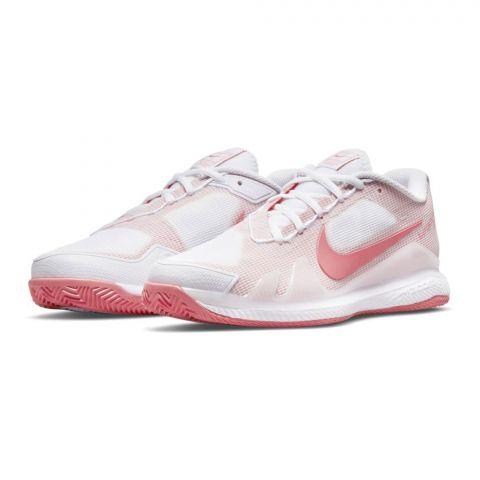 Nike-Court-Air-Zoom-Vapor-Pro-Tennisschoen-Dames-2110221159