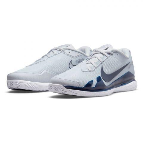 Nike-Court-Air-Zoom-Vapor-Pro-Tennisschoen-Heren-2110081002