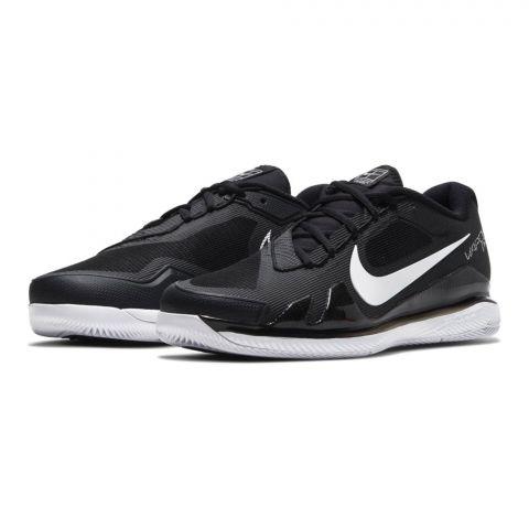 Nike-Court-Air-Zoom-Vapor-Pro-Tennisschoen-Heren-2110221159