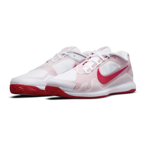 Nike-Court-Air-Zoom-Vapor-Pro-Tennisschoen-Heren-2110221200