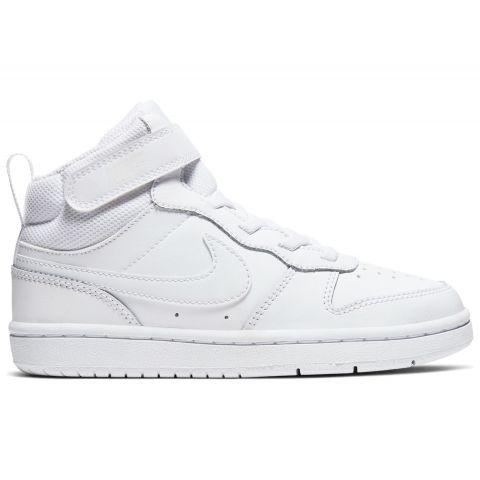Nike-Court-Borough-Mid-2-PS-Sneaker-Junior