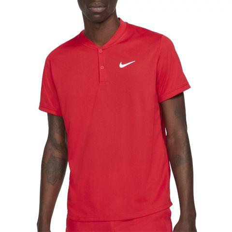 Nike-Court-Dri-FIT-Polo-Heren-2106281029