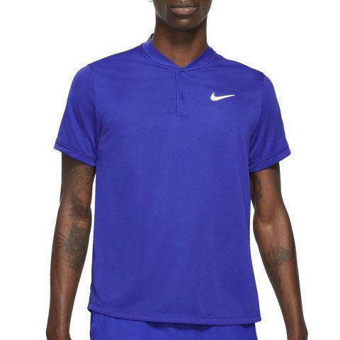 Nike-Court-Dri-FIT-Polo-Heren