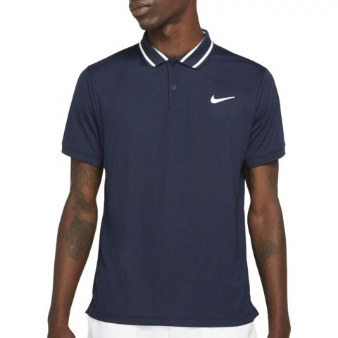 Nike-Court-Dri-FIT-Victory-Polo-Heren-2107270923