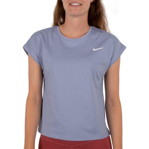 Nike-Court-Dri-FIT-Victory-Shirt-Dames-2106281054