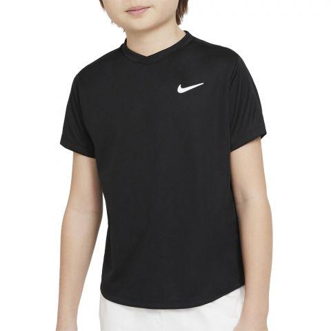 Nike-Court-Dri-FIT-Victory-Shirt-Junior-2106281117