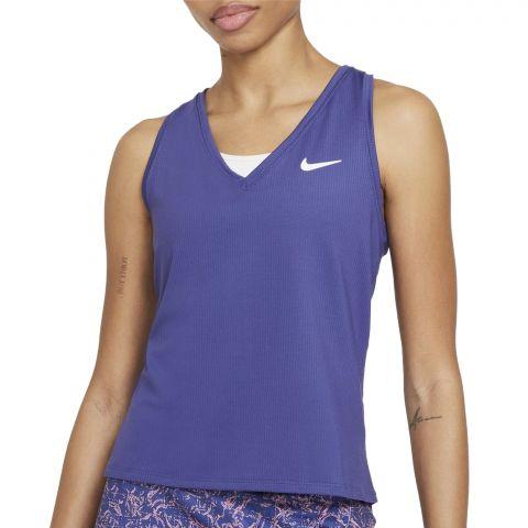 Nike-Court-Dri-FIT-Victory-Tennistop-Dames-2106281033