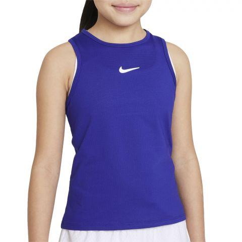 Nike-Court-Dri-FIT-Victory-Tennistop-Junior-2106281024