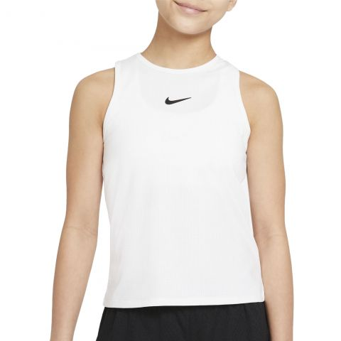 Nike-Court-Dri-FIT-Victory-Tennistop-Junior-2106281106